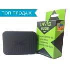 Закладка X-Keeper Invis Duos (GPS/GSM-маяк)
