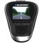 Видеорегистратор Blaupunkt BP 2.5 FHD