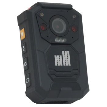 Видеорегистратор ParkCity DVR HD 600
