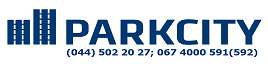 ParkCity - Интернет-магазин автоэлектроники